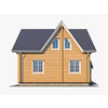 19 07 35 335 07 log house 06  4