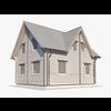 19 07 40 840 11 log house 06  4