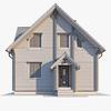 19 07 42 763 13 log house 06  4