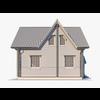 19 07 44 376 14 log house 06  4