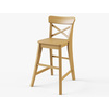 19 09 23 48 001 ingolf ikea chair  4