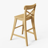 19 09 25 756 004 ingolf ikea chair  4
