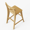 19 09 28 294 007 ingolf ikea chair  4