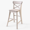19 09 29 145 008 ingolf ikea chair  4