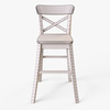 19 09 52 6 009 ingolf ikea chair  4