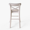19 09 59 495 012 ingolf ikea chair  4