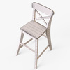 19 10 00 297 013 ingolf ikea chair  4