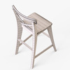 19 10 02 47 014 ingolf ikea chair  4