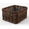 19 10 31 689 001 ikea byholma 1 brown  4