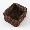 19 10 32 528 002 ikea byholma 1 brown  4