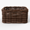 19 10 34 548 004 ikea byholma 1 brown  4