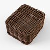 19 10 37 288 006 ikea byholma 1 brown  4