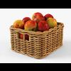 19 10 46 674 01 ikea byholma 1 natural apple  4