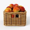 19 10 49 396 03 ikea byholma 1 natural apple  4