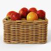19 10 50 382 04 ikea byholma 1 natural apple  4