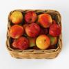 19 10 52 241 05 ikea byholma 1 natural apple  4