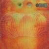 19 10 54 32 19 ikea byholma 1 natural apple  4