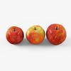 19 10 55 971 08 ikea byholma 1 natural apple  4