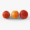19 10 56 810 09 ikea byholma 1 natural apple  4