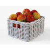 19 10 58 651 01 ikea byholma 1 white apple  4