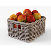 19 11 10 635 01 ikea byholma 1 gray apple  4