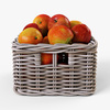 19 11 30 73 03 ikea byholma 1 gray apple  4