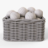 19 11 48 375 13 ikea byholma 1 gray apple  4