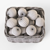 19 11 49 517 14 ikea byholma 1 gray apple  4