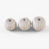 19 11 54 537 17 ikea byholma 1 gray apple  4