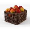 19 12 04 33 01 ikea byholma 1 brown apple  4