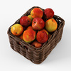 19 12 04 870 02 ikea byholma 1 brown apple  4
