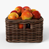 19 12 06 742 03 ikea byholma 1 brown apple  4