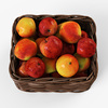 19 12 08 571 05 ikea byholma 1 brown apple  4
