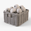 19 12 13 876 10 ikea byholma 1 brown apple  4