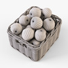 19 12 16 820 11 ikea byholma 1 brown apple  4
