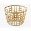 19 12 26 618 001 gaddis basket 32  4