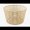 19 12 35 881 001 gaddis basket 50  4