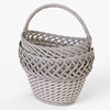 19 15 39 119 010 wicker basket 01  4