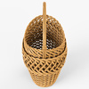 19 15 51 243 004 wicker basket 01  4