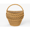 19 15 53 57 001 wicker basket 01  4