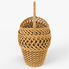 19 15 54 756 003 wicker basket 01  4