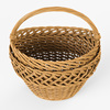 19 15 55 875 005 wicker basket 01  4