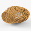 19 15 56 857 008 wicker basket 01  4