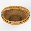 19 15 57 738 006 wicker basket 01  4