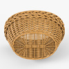 19 15 58 735 007 wicker basket 01  4