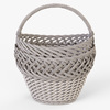 19 15 59 647 009 wicker basket 01  4