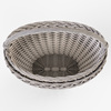 19 16 04 162 014 wicker basket 01  4