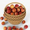 19 16 16 300 005 wicker basket 01 apples  4