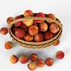 19 16 17 258 006 wicker basket 01 apples  4