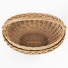 19 16 52 780 007 wicker basket 01 mushrooms  4
